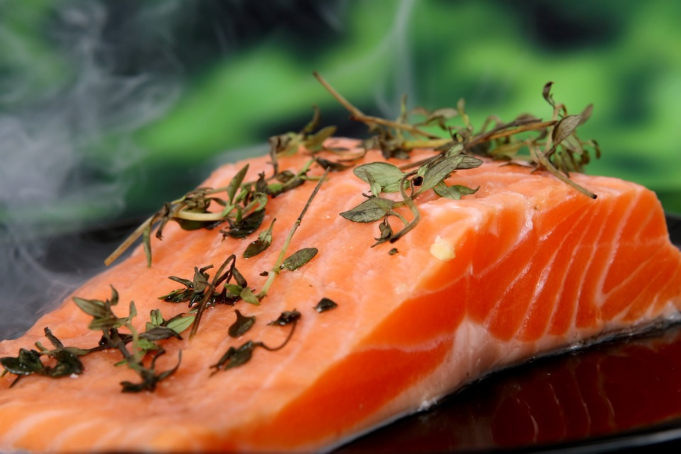 salmone